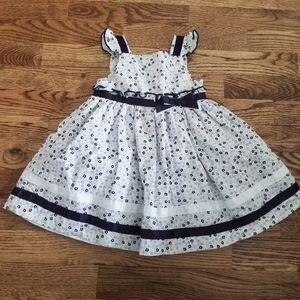 Savannah 18M Beautiful Full Dress ❤